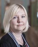 Ella Ljunglöf
